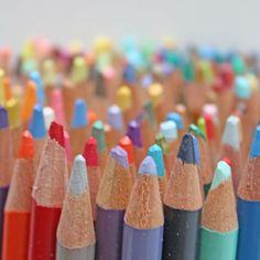 bicocacolors: lápices
