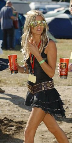 Festival Style splendour in the grass, festival style, festival, boho splendour-in-the-grass