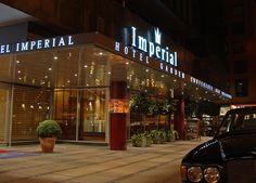 Hotel Imperial, Copenhagen, Denmark - save 33% - http://www.moredeal.co.uk/product/hotel-imperial-copenhagen-denmark-save-33/