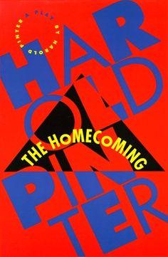 Bestseller Books Online The Homecoming Harold Pinter $11.2  - http://www.ebooknetworking.net/books_detail-0802151051.html