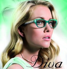 b1306b47665 Eastern States Eyewear Adds New Optical Styles in its Diva Eyewear  Collection