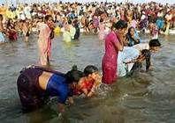 kumbh mela pictures - Bing Images