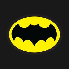 Evolution of Batman - Adam West by Batman Sayings, Batman Font, Batman T Shirt, Adam West Batman, Batman Merchandise, League Of Heroes, Batman Tv Show, Bat Symbol, Batman Artwork