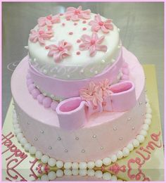 Gallery For > Birthday Cake For Boys 17