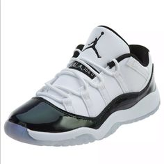 01c1cb3d52b 32 Best Concord 11s images | Cozy outfits, Stylish clothes, Swag outfits
