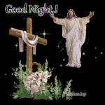 Ευχές Πάσχα... Λόγια και Εικόνες Τοπ.! - eikones top Good Night Gif, Good Night Sweet Dreams, Gif Pictures, Easter, Faith, Christmas Ornaments, Holiday Decor, Spring, Gifs