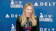 Psychic Christopher Golden may not wish to admit it to the press, but sources close to the story have told In Touch Magazine that Hilary Duff made the decision to divorce based on one certain clairvoyant in Home Wrecker, International Calling, Divorce, Marriage, The Duff, Science And Nature, Videos Funny, Helpful Hints, Hilary Duff