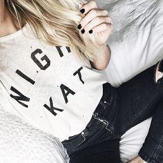 today in vintage inspired night kat✖️✖️✖️ @liketoknow.it www.liketk.it/1Yep9 #liketkit #happilygrey