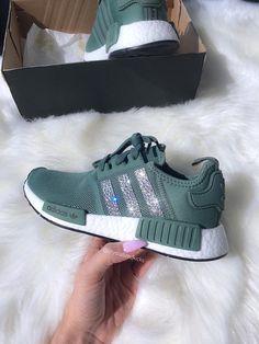 643498e982d22a 38 Best shoes AF images