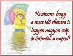 Good Morning Good Night, Good Day, Winnie The Pooh, Diy And Crafts, Haha, Disney Characters, Fictional Characters, Motivational Quotes, Funny