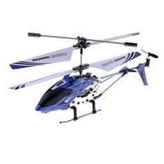 remote control helicopter for 7 year old with Kids on View as well Newest Wltoys V398 Cool Missile Launching 3 5ch Rc Remote Control Helicopter With Gyro Green Red Free Shipping Wholesale further Childhoods Devastating Event besides Missing Aurora Boy Timmothy Pitzen Lab Results Offer Family New Hope further 10 Years.