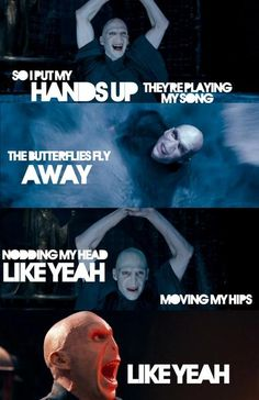 harry potter humor - Google Search