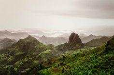 Ethiopian mountain hike launched: news@silvertraveladvisor.com