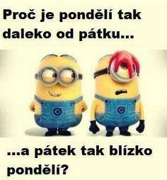 We Are Best Friends, Friends In Love, My Minion, Funny Minion, Minion Humor, Minions Quotes, I Can Relate, Funny Pictures, Funny Pics