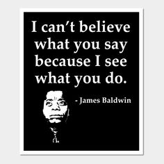 James Baldwin, Thing 1, Knowledge Quotes, Encouragement Quotes, Woman Quotes, Black History, Awakening, I Can, Believe