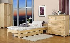 The bed is characterized by high strength and durability. Reclining surface: 80…