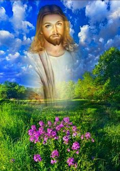 Heart Of Jesus, Jesus Is Lord, My Lord, Jesus Christ, God, Salvador, Jesus Art, Heavenly Father, Mona Lisa