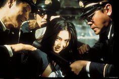 Female Convict 701: Scorpion [女囚701号/さそり Joshū Nana-maru-ichi Gō / Sasori] (Shunya Itō, 1972)