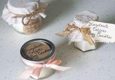 http://j-ai-dit-oui.com/faire-une-bougie-parfumee/ cadeau d'invité