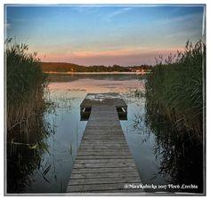 #pond #night #today #myphoto #mycity #plzen #plzeň #pilsen #czech #cesko #česko #ceskarepublika #czechrepublic #czechia #2017 #photo #photography #photos #water