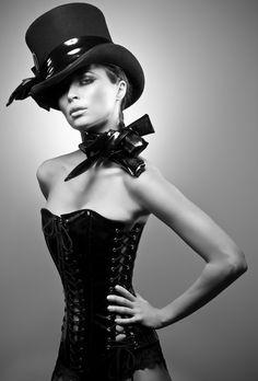 So #cool #sexy #photography www.pircle.me #pircle