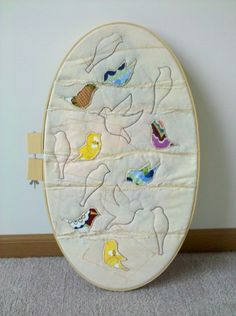 hoopla... i want to make this! :)