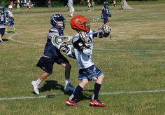 Ronan, summer 2014 HHH. #lacrosse #2023 #mamaroneck #westtwins