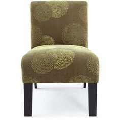 Accent Chairs Scholl Accent Chair Small Scale Thatu0027s Big On Style |  Furniture Ideas | Pinterest | Furniture Ideas And Decorating