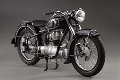 10_outstanding_vintage_motorcycles5 | Vintage Industrial Style                                                                                                                                                                                 More