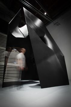 Asteriskos-Design-Fabrication-Moca-Pavilion-Tom-Wiscome-Fabrication-1.jpg