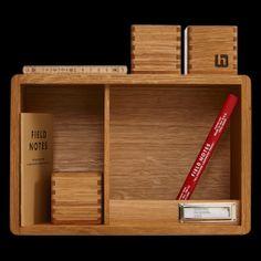 Hausschrein - Sammelkiste für Ihre Erinnerungen