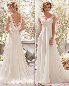 Wedding Dresses   My Wedding UAE