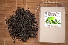 Pu erh black tea, Higest grade 320 gram loose leaf bag packing Homestead Puer Tea http://www.amazon.com/dp/B00TQKNX6I/ref=cm_sw_r_pi_dp_CcRnwb1QQAPXP
