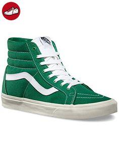 Vans Piercy Herren Skateschuhe / Sneakers, Braun, Größe 42 (*Partner-Link)  | VANS Schuhe | Pinterest | Sneakers, 42