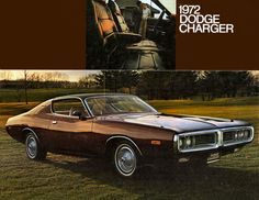 1972Dodge Coronet RT | coronet 500 related searches american muscle car 1972dodge coronet r ...