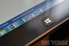 #MicrosoftOffice is finally available in the #WindowsStore