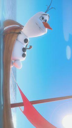 겨울왕국 : 네이버 블로그 Cartoon Wallpaper Iphone, Cute Disney Wallpaper, Wallpaper Backgrounds, Iphone Wallpaper, Walt Disney Pixar, Disney Frozen, Disney Art, Cute Disney Characters, Cute Love Memes