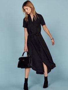 The Magda Dress  https://www.thereformation.com/products/magda-dress-black?utm_source=pinterest&utm_medium=organic&utm_campaign=PinterestOwnedPins