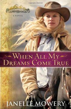 When All My Dreams Come True (Colorado Runaway Series) by Janelle Mowery,http://www.amazon.com/dp/0736928073/ref=cm_sw_r_pi_dp_rcewsb1K1AE15C5J
