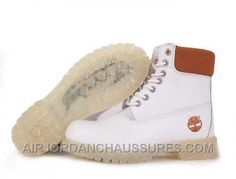 http://www.airjordanchaussures.com/timberland-white-brown-6-inch-boots-for-mens-free-shipping-t453k.html TIMBERLAND WHITE BROWN 6 INCH BOOTS FOR MENS FREE SHIPPING T453K Only 113,00€ , Free Shipping!