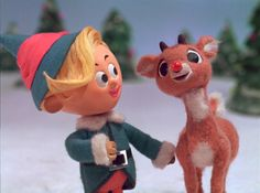 """My tween asked today when we are going to watch Rudolph the Red-Nosed Reindeer before Christmas. I was so happy that she asked my heart grew three sizes. Oops, wrong show. I mean it melted. Still no? Well, let's just say that I was as happy as a kid at Christmas. My tween is shunning... <a href=""""http://www.chicagonow.com/between-us-parents/2013/12/christmas-tv-special-trivia-how-well-do-you-know-rudolph-frosty-and-the-grinch/"""" class=""""more-link"""">Read more »</a>"""