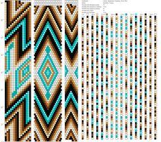 схема_Индианка-15(автор_Луна-78)3.png