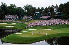 U. S. Open-June 16-19, 2016- Oakmont. Tickets & Packages Available www.travelintoucan.com