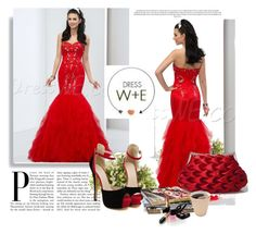 """""""http://www.dresswe.com/"""" by ajdin-lejla ❤ liked on Polyvore featuring Nearly Natural and Chanel"""