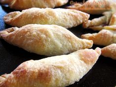 Hot Dog Buns, Nutella, Bakery, Cooking Recipes, Nutrition, Sweets, Bread, Desserts, Food
