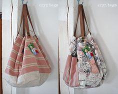 Bag No. 190