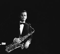 Stan Getz.2 February.Born Today in 1921.