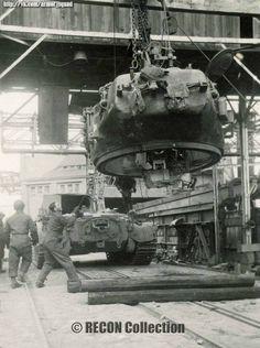 M26 Pershing, Patton Tank, Sherman Tank, Ww2 Tanks, World Of Tanks, Korean War, Armored Vehicles, Us Army, World War Ii