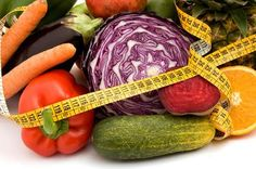 The best ways to lose weight naturally,know more   http://www.japan-lingzhi-2daydiet.com/Christmas.html