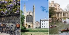 11 Day Trips Under Two Hours From London | sheerluxe.com